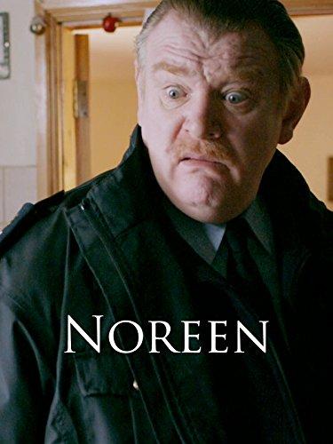 Noreen