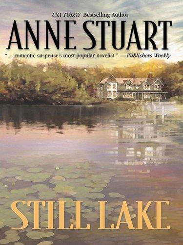 Image of Still Lake
