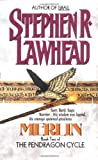 MERLIN (0380708892) by STEPHEN R. LAWHEAD