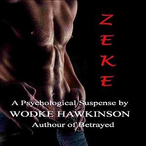 Zeke Audiobook