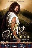 High on a Mountain: Book One: Ailean (A MacLachlainn Saga 1)
