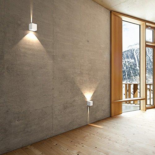 licht-trend-baleno-quadi-led-wand-aussenleuchte-updown-weiss-wandlampe