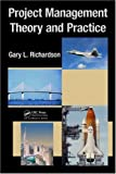 img - for Project Management Theory and Practice book / textbook / text book
