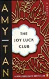 Image of The Joy Luck Club by Amy Tan