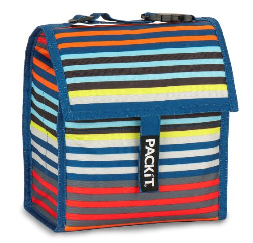 pack-it-personal-cooler-pcs-cs-0036h-cooling-bag-47-l