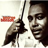 Love Rememberspar George Benson