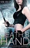 Deaths Hand (#1) (The Descent Series)