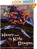Henry & The Kite Dragon