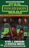 Star Wars Young Jedi Em