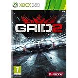 Next Car Game : Jeux vidéo