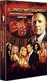 echange, troc Las Vegas : L'intégrale saison 1 - Coffret 6 DVD