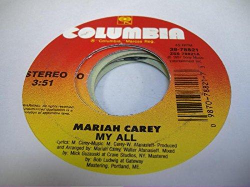 mariah-carey-45-rpm-my-all-breakdown-feat-crazy-bone-wish-bone