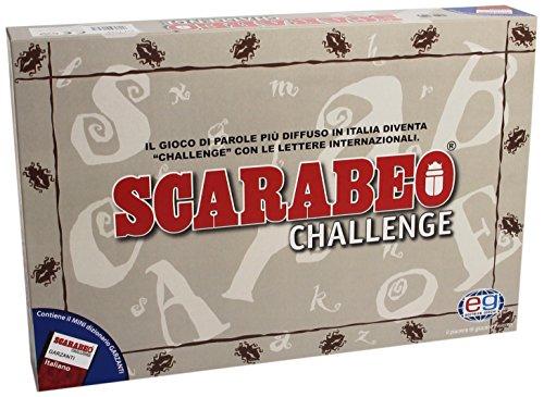 editrice-giochi-eg-scarabeo-challenge-con-dizionario