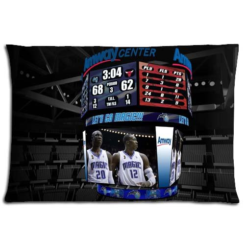 home-pillow-cover-cases-orlando-magic-personalized-polyester-cotton-zippered-conveniently-20x30-inch