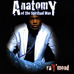 Anatomy of the Spiritual Man
