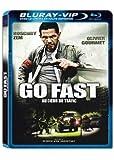 Image de Go Fast [Blu-ray]