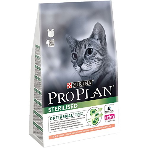 purina-proplan-croquettes-haut-de-gamme-pour-le-bien-etre-des-chats-castres-ou-sterilises-saumon-pac