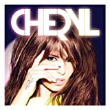 Cheryl A Million Lights