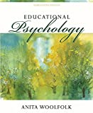 img - for Educational Psychology, Enhanced Pearson eText with Loose-Leaf Version -- Access Card Package (13th Edition) book / textbook / text book