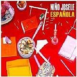 echange, troc Nino Josele - Espanola