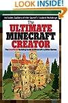 The Ultimate Creator: Minecraft�� Sec...