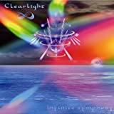 Infinite Symphony by Clearlight
