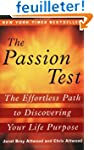 The Passion Test: The Effortless Path...