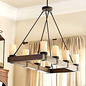 ballard design lighting reviews ceiling lights ballard