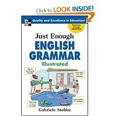 how does vocabulary develop through exposure pdf