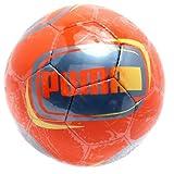 PUMA(プーマ) サッカー ボール エヴォスピード 5.2 J 082214