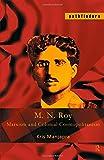 M. N. Roy: Marxism and Colonial Cosmopolitanism (Pathfinders)