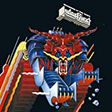 Defenders of the Faith Judas Priest