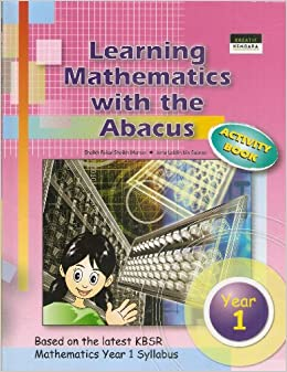 Abacus Maths Online Free | Online Abacus Maths Training ...