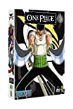 echange, troc One Piece (Repack) - Vol. 2