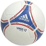 adidas(アディダス) タンゴ12 [ TANGO12 ] ラティーノ軽量 4号球 AS487