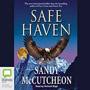 Safe Haven | [Sandy McCutcheon]