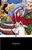 img - for The Rig Veda (Penguin Classics) book / textbook / text book