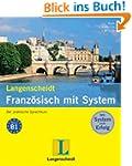 Langenscheidt Franz�sisch mit System...