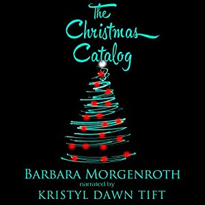 The Christmas Catalog Audiobook