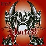 Hammer of the North by Vortex (2003-12-05)