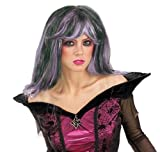 Rubies Costume Creeping Beauty Wig
