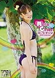 ローラ・チャン 2010年 カレンダー