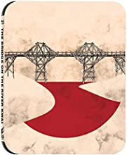 Il Ponte sul Fiume Kwai (Steelbook) (Blu-Ray)
