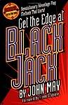 Get the Edge at Blackjack