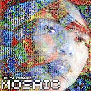 The Mosaic Project