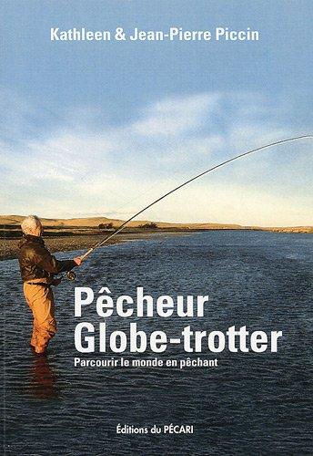 Pecheur Globe Trotter