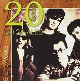 Originales: 20 Exitos