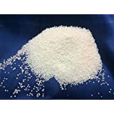 Ammonium Nitrate Prill Form Non Coated 10lbs by ESKS