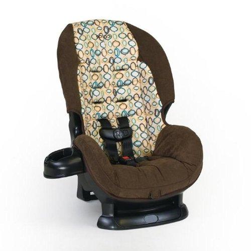 cosco scenera convertible car seat manual