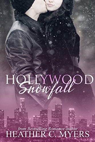 hollywood-snowfall-english-edition
